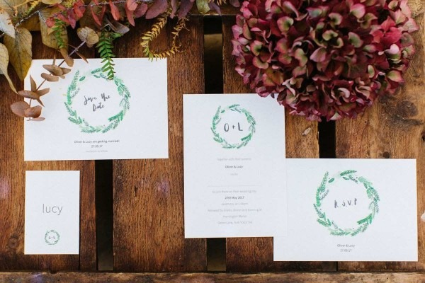 Kerry Harvey Wedding Invitations Awesome 564 Best Wedding Table