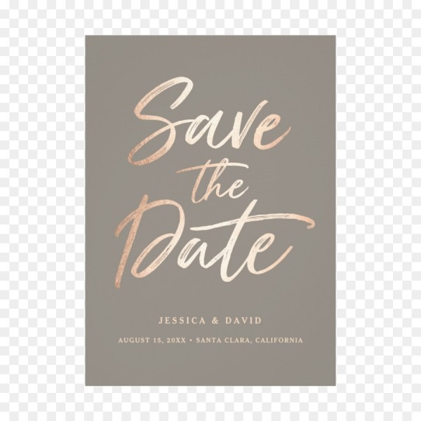 United Kingdom Wedding Invitation Save The Date Post Cards Zazzle