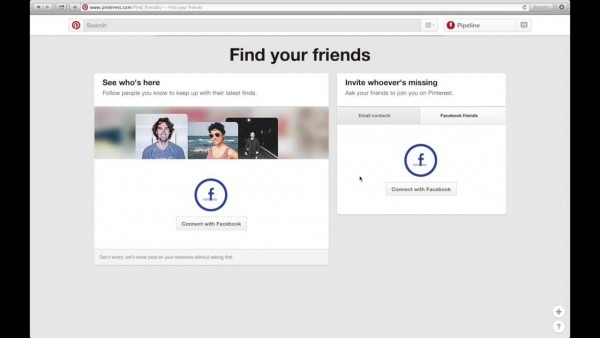 How To Find Friends On Best Party Invitation Collection
