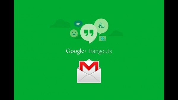 How To Send Invitation To Chat In Google Hangouts – Email Customer