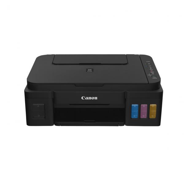 Canon Pixma G3200 Wireless Megatank All