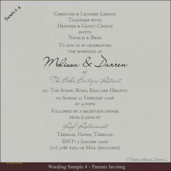 New Catholic Wedding Invitations Unique Invitation Verses Itr0in