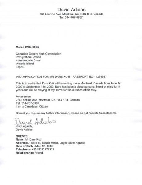 New Letter Form My Wedding Invitation Letter Format