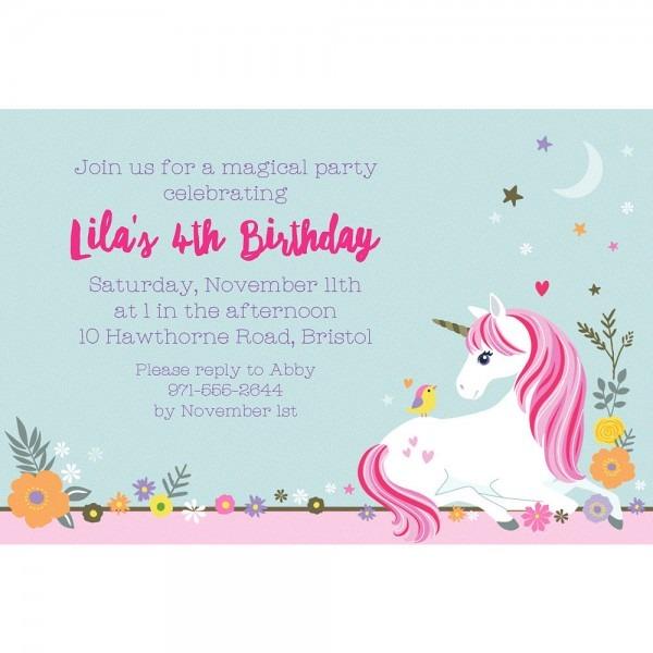 Party City Custom Bridal Shower Invitations Sweet Best Ideas On