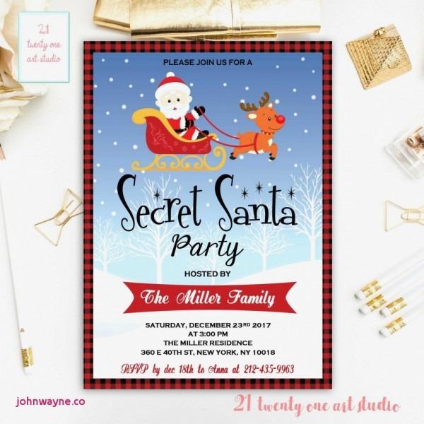 Paris Party Invitations Paris Themed Bridal Shower Invitations