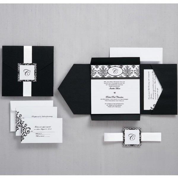 Printable Wedding Invitations Wilton