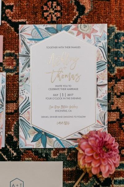 Return Labels For Wedding Invitations Beautiful Wedding