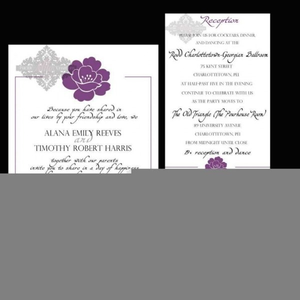 Roaring 20s Party Invitations Roaring 20s Invitations