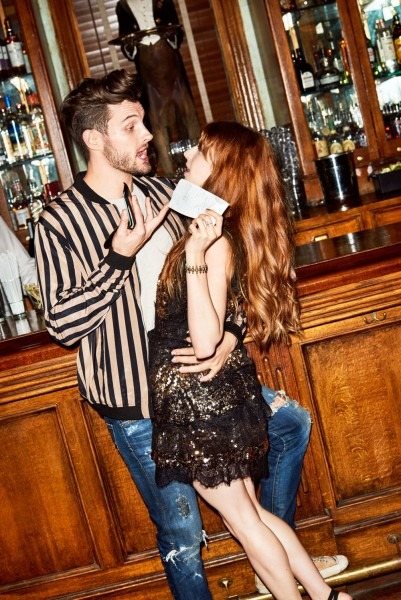 Why The Second Date Is So Much More Important Than The First