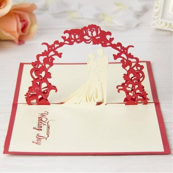 Sweetheart Printable Wedding Invitations Kit 50ct Wilton Regarding