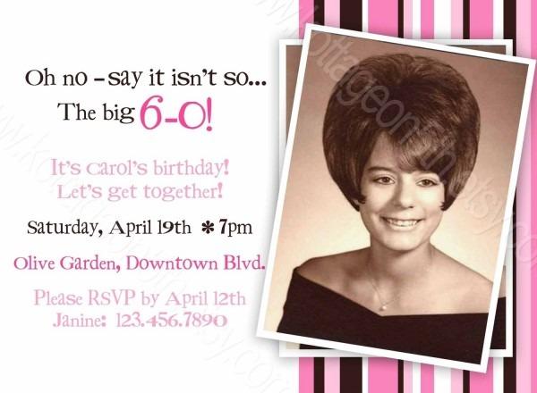 The Perfect Birthday Party Invitation Ideas All Invitations Etsy