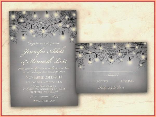 Luxury Unusual Wedding Invitation Wording