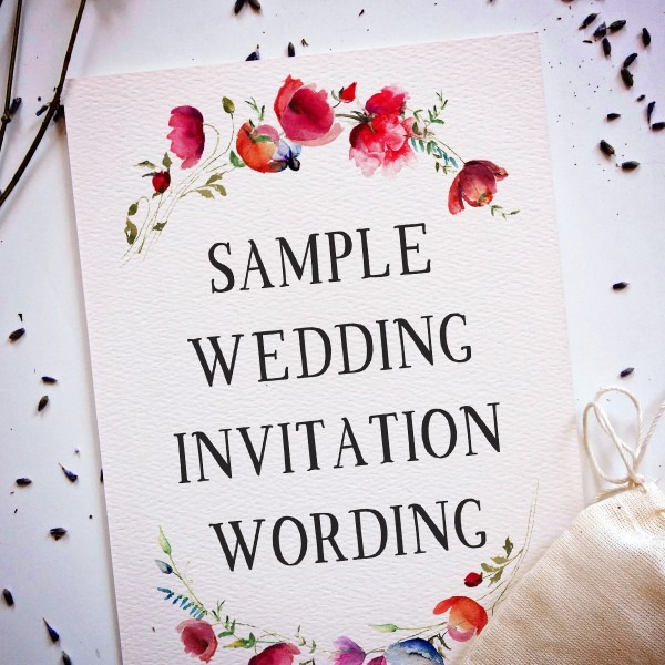 Invitations   Wedding Card Sample Text Indian In Hindi Format