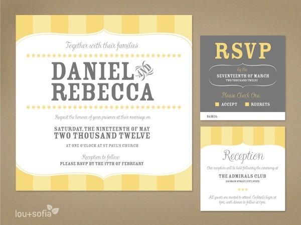 Wedding Invitation Rsvp Wording Wedding Invitation Rsvp Wording As
