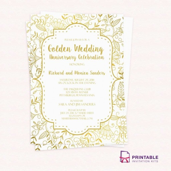 Wedding Invitation Sample Awesome Best Church Invite Cards Lovely
