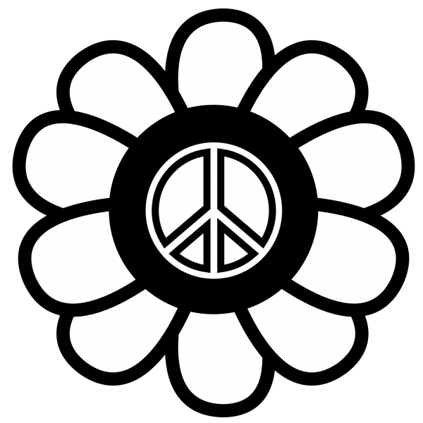 Free Printable Peace Sign, Download Free Clip Art, Free Clip Art