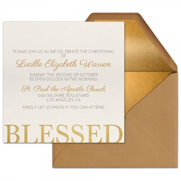 Blessed! Use This Premium (ad