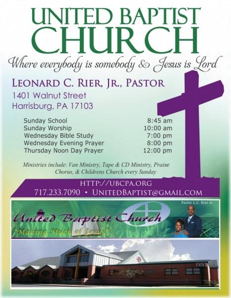 018 Template Ideas Church Invitation Flyer Sample Event