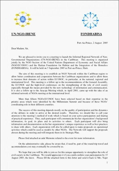 Invitation Letter Informal Qgfcs Fresh Invitation Letter Sample