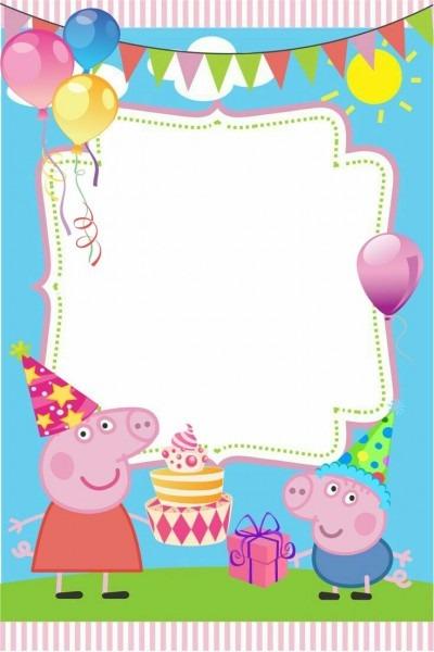 Pin By Jackie Ziebka On Audrey's 3rd Birthday