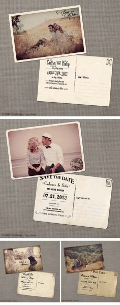 Terrific   Wedding Invitations Raleigh Nc Xoxo