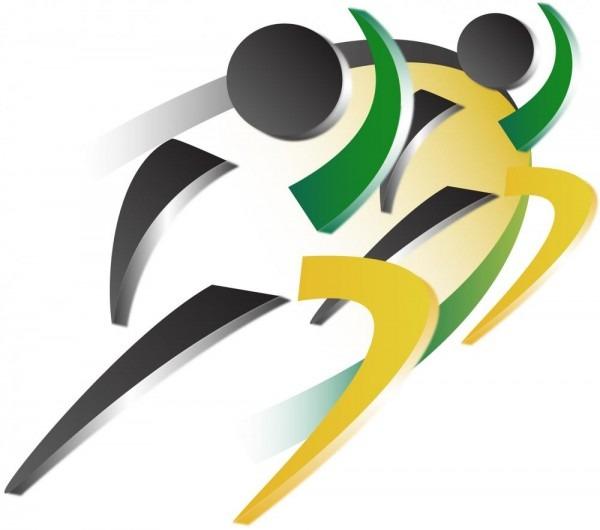 Jamaica International Invitational