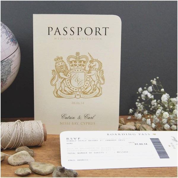 24+ Wedding Invitation Gift Ideas
