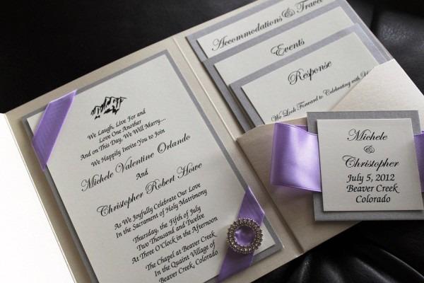 Printable Invitations Kits – Omg Invitation