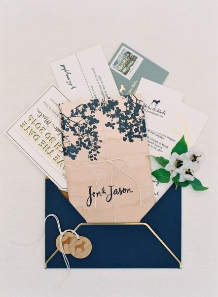Attractive Pretty Wedding Invitations Pretty Wedding Invitations