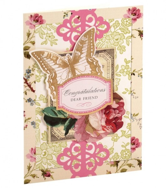 Awesome Anna Griffin Wedding Invitation Letter Of Anna Griffin