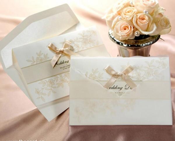 Awesome Design Wedding Invitation Card Unique Indian Wedding