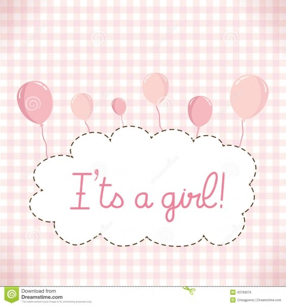 Terrific Baby Girl Shower Invitation Wording As Printable Baby
