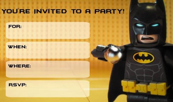 Batman Logo Vector Awesome Justice League Invitations Free Kairo