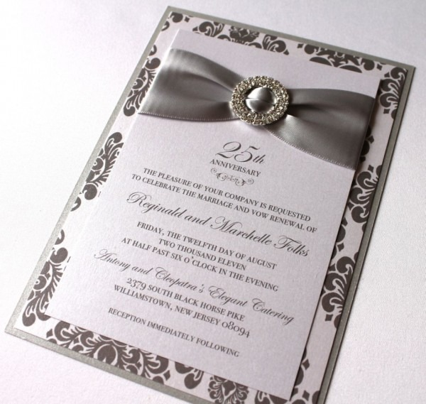 Attractive Design Your Own Wedding Invitations Design Your Own