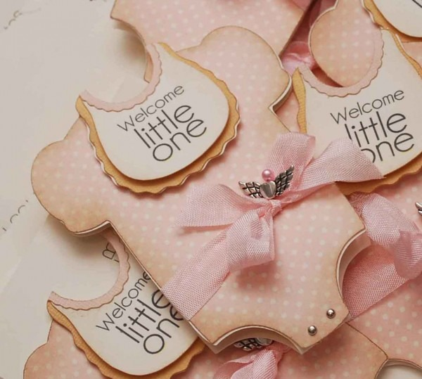 Best Baby Shower Invitation From Festdude And Get Ideas To Create