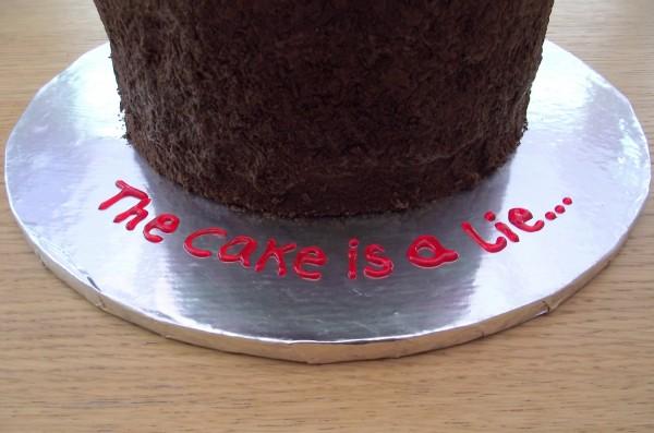 97+ 30th Birthday Cake Ideas For Him