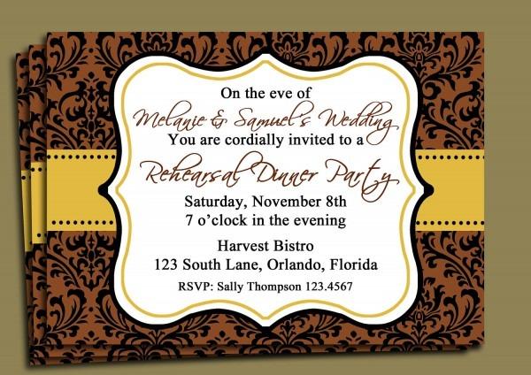 Birthday Dinner Invitation Wording From Ildestudio And Get