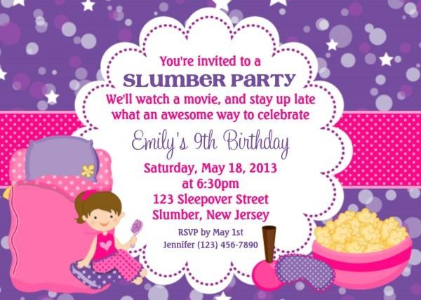 Birthday Invitation Stunning Birthday Invite Quotes