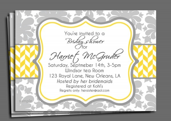 Birthday Invite Examples New Invitation Wording 89 For Your