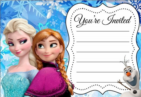 Birthday Invites Online Invitations Uk Free To Email Invitation
