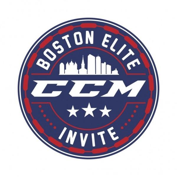 Ccm Invite Tournament Series