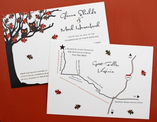 Brilliant Wedding Invitation Card Ideas 17 Best Images About