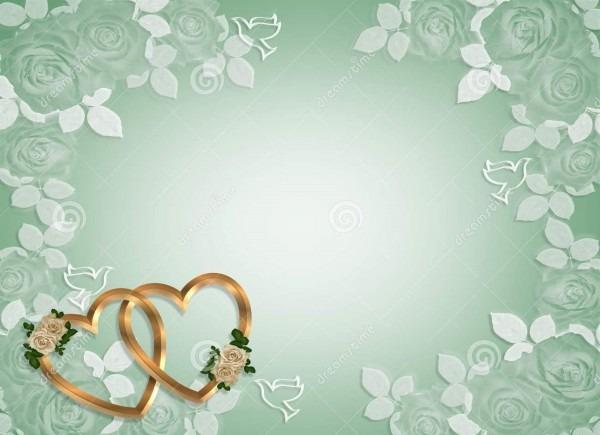 Cbfbafdcbaab Blank Templates Wedding Invitation Design Templates