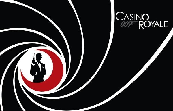 Free Bond Invitation Template 40th Birthday Invitation 007 Mission