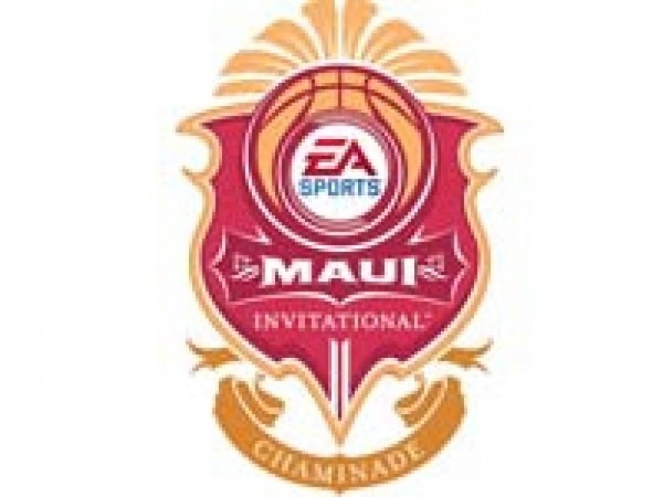 Maui Invitational Travel Packages Available Now
