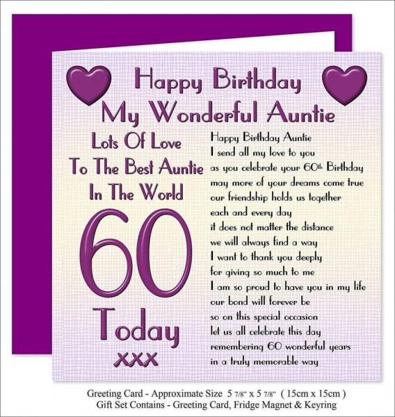 Contoh Invitation Letter Happy Birthday Valid Baby Invitation Card