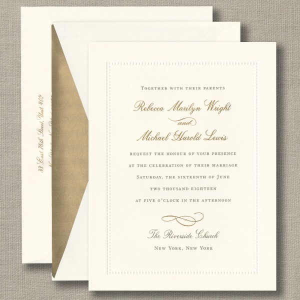 Crane Wedding Invitations Crane Wedding Invitations Inspiration