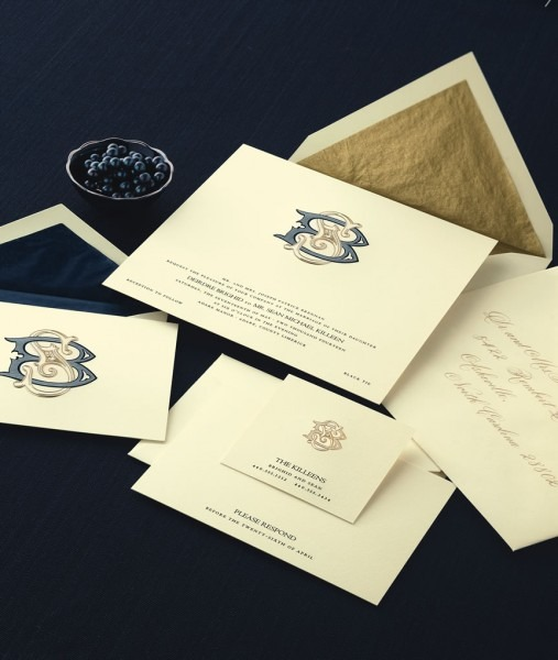 Crane Wedding Invitations Crane Wedding Invitations For Well