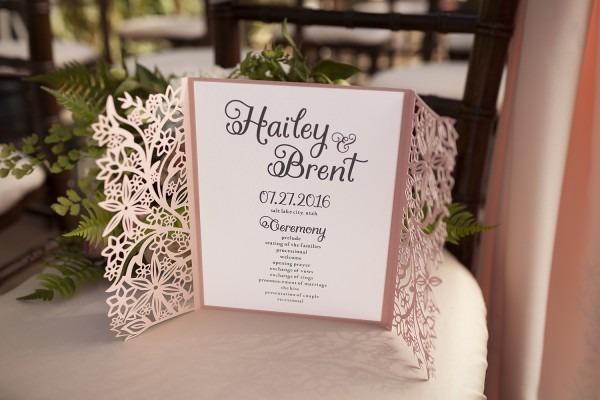 Invitations   Diy Wedding Anniversary Card Ideas Invitations