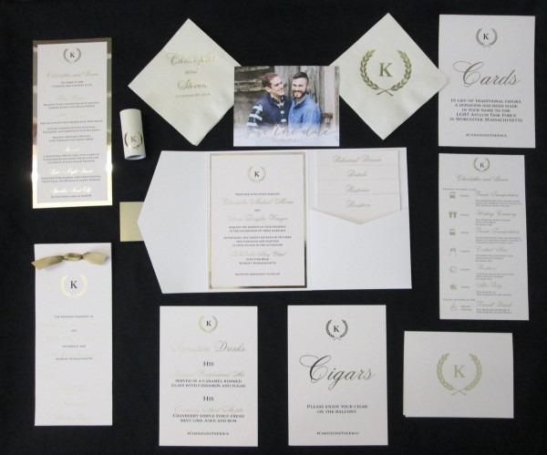 Emerald Invitations (@emerald_inv)